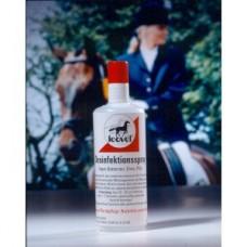 Dezinfekce pro koně-sprey