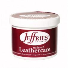 Mazání na kůži Jeffries