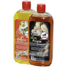 Šampon pro sv.koně s heřmánkem