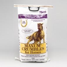 MAXUM CRUMBLES