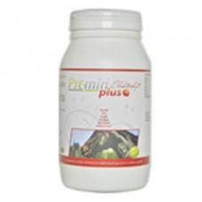 Vitamíny pro koně-Premin Elektrolyt-5kg