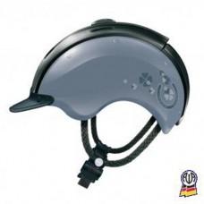 Přilba, helma dětská   pro jezdce na koni  Nori