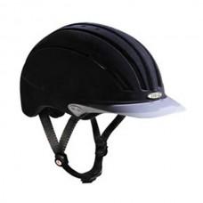 Jezdecká přilba, helma  Youngster Dynamite pro jezdce na koni od firmy Casco ve vel. S nebo L
