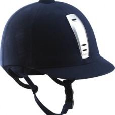 Přilba, helma pro jezdce na koni  Choplin