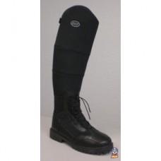 Výprodej - zateplené jezdecké boty ELT