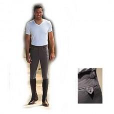Pánské jezdecké kalhoty, rajtky C.S.O. Burkley
