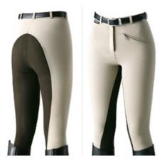 Jezdecké kalhoty  pánské od  Euro-Star Hunter