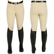 Dámské jezdecké kalhoty  Relax od Horka
