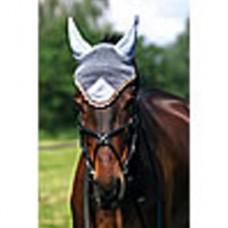 Čabraka HIGH-CLASS na koně-třešňová