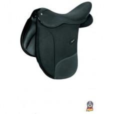 Drezurní sedlo  WINTEC  Pro Dressage