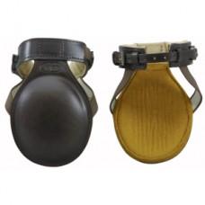 Chránič předního karpu, kolena koně(2ks)