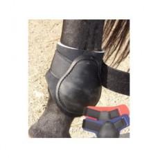Struhavky pony na koně od Kentur