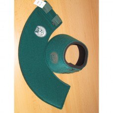 Anatomické zvony Meditex-zelené-vel.1